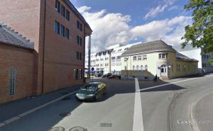 2013 - Hamar - Skolegata 2