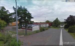 Framnes skole-3 - Ferjeveien 15 - Sandefjord