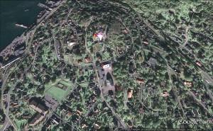 Framnes skole - Ferjeveien 15 -- (2).