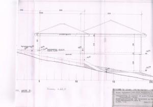V9-Skien-Bygningsprofil