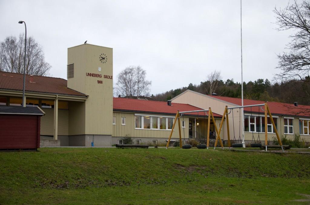 UnnebergSkole2