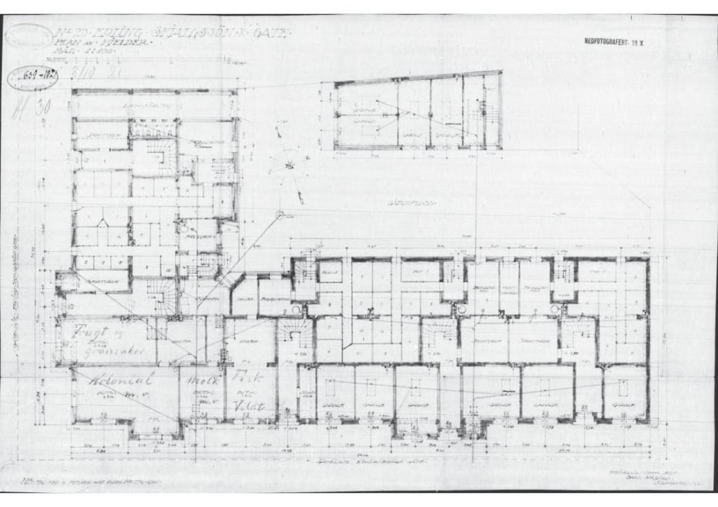 Plan Kjeller2_Page_1